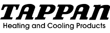 Tappan Air Conditioners, Furnaces and Heat Pumps repair and install