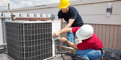 We are professional HVAC technician for Air Conditioning Repair